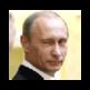 Putin to Unicorn 插件