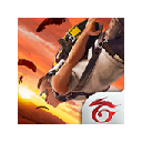 Garena Free Fire: Kalahari Game