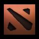 Dota2Lounge items checker 插件