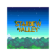 Stardew Valley Full HD Wallpapers 插件