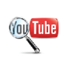 Youtube Subtitles Search 插件