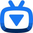 Download Facebook videos 插件
