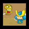 Battle of Heroes 插件