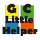 GC little helper 插件