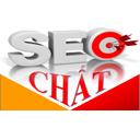 SeoChat.Top