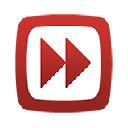 Adblock Youtube™