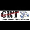 CRT screenshare extension 插件