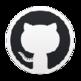 GitHub Widebody 插件