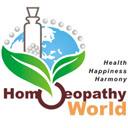 Homoeopathy World 插件