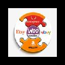 Wooshark for AliExpress,ebay,Amazon & Etsy