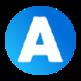 AyuWage - Member Toolbar 插件