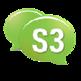 S3Engage 插件