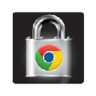 Password Protection - Secure Chrome 插件