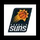 Phoenix Suns official website 插件