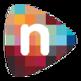 Nixplay 插件