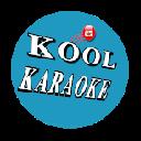 Kool Karaoke Tone Off 插件