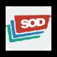 SOD-SkinAd Preview 插件