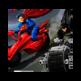 Heroes Ride Games 插件