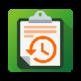Clipboard History Pro 插件