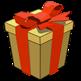 Gift Trade Accepter 插件