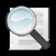GrepWords CPC & Search Volume Enhancer