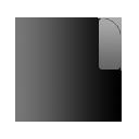 Blending Scrollbar 插件
