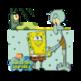 SpongeBob Search 插件