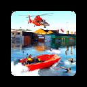 Rescue Boat 插件