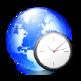 World Clocks 插件