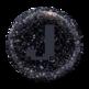 Johnodon Laucher 插件