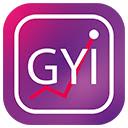 G.Y.I
