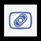 Ad Link for Facebook™