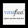VersaFleet