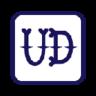 Urban Dictionary Search 插件