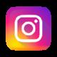 Instagram Image Downloader 插件