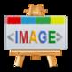Plus Image 插件