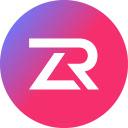 Zip Rar