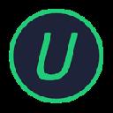 IObit Uninstaller 插件
