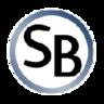Simple Blocker 插件