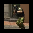 Forward Assault Remix 插件