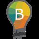 BriteClass Screensharing 插件