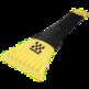 Regex Scraper 插件