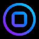 App for Instagram with DM-Instagram 移动应用版 Chrome 插件