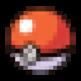 Wild Pokemon 插件