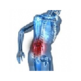 Lower Back Pain Relief During Workouts 插件