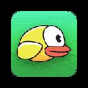 Flappy Bird 插件