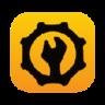 Chrome Tab Tools 插件