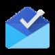 Mail Checker for Google Inbox™