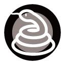 togglo - toggl tracking for trello 插件