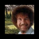 Bob Ross Search 插件